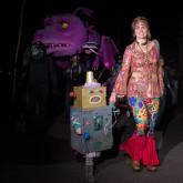 hippie-robot-2014