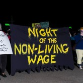 non-living-wage-2014