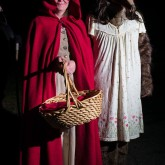 red-riding-hood-2014